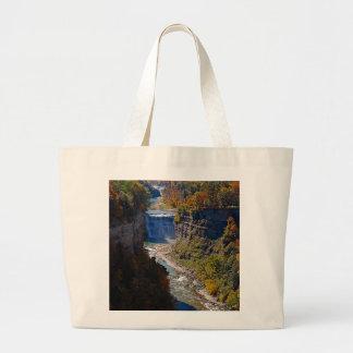 Letchworth State Park Bag