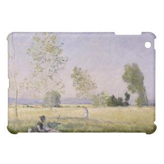 L'Ete' (el verano) - Claude Monet
