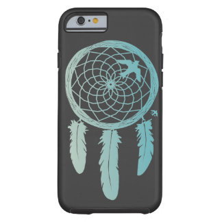 LETGOdwork Dreamcatcher Case iPhone 6 case