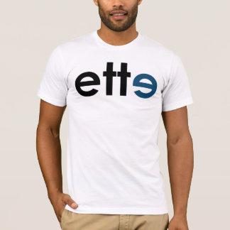 Letherette - camisa (luz)