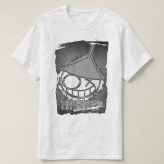 Letimbrer-chromium T-Shirt