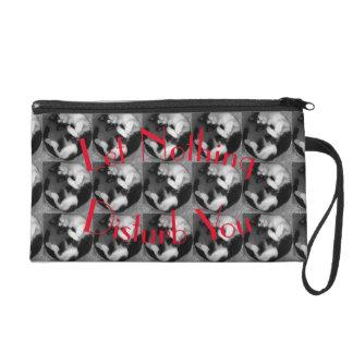 LetNothing bag design #02