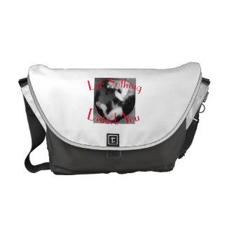 LetNothing bag design #04