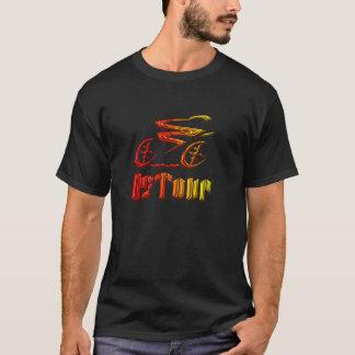 LeTour XIV T-Shirt