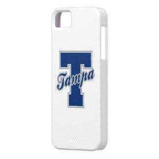 Letra de Tampa Funda Para iPhone SE/5/5s