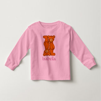 Letra I Initial~Custom Name~Shirt del alfabeto del Playeras