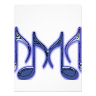 Letra musical M Tarjeton