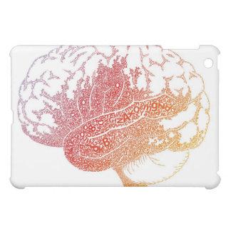 Letras del cerebro