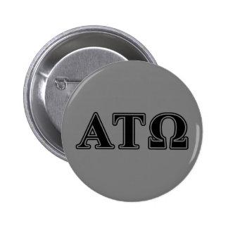 Letras negras del Tau Omega de la alfa Pin