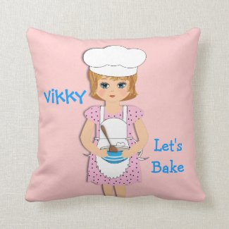 READ FIRST Lets_bake_cute_little_girls_pink_picture_pillows-r8e4d63ce443043b59c8db0c760f91a8a_i5fqz_8byvr_325