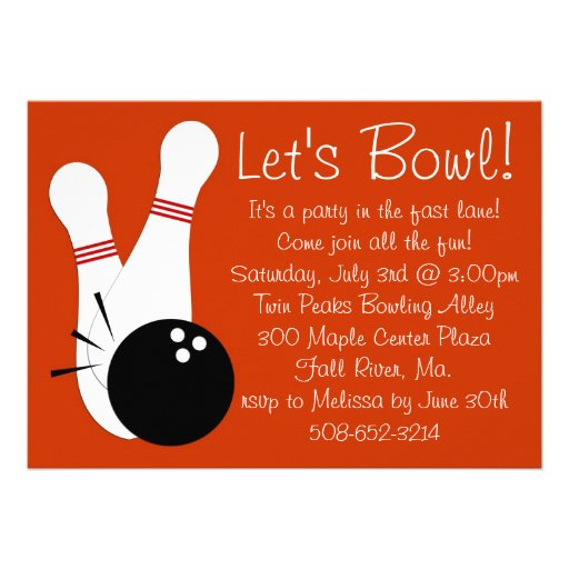 Corporate Invitation Wording Samples was awesome invitations ideas