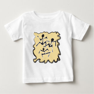 Let's Dance! Baby T-Shirt