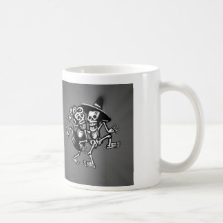lets dance coffee mug