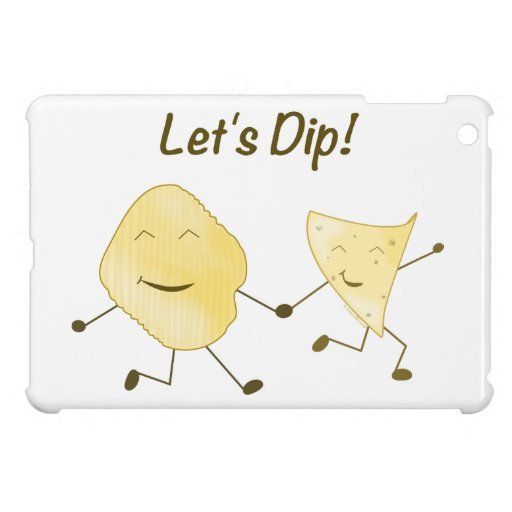 chips and dips case study Frito lay case study factual summary: frito-lay, inc has been developing multigrain chips since the early 1970sit is a worldwide leader in the manufacturing and marketing of snack chips it is capturing nearly one-half of the retail sales in the united states snack chips market.