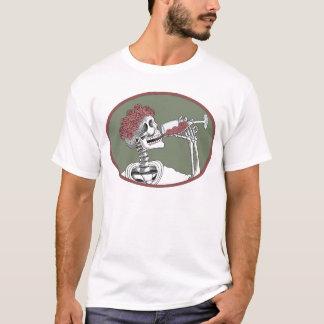 lets drink T-Shirt