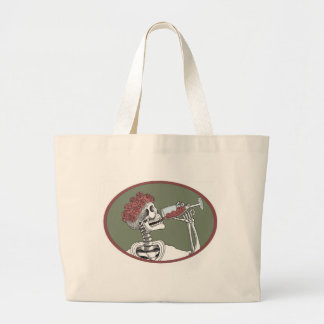 lets drink tote bags