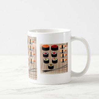 Let's Eat Mug