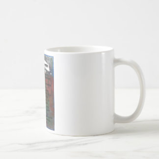 LET'S EDUCATE OUR MINDS POETIC EXPRESSIONS MUG CUP