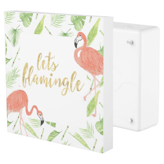 Let's Flamingle –LivingPlug INLET + Faceplate Outlet Cover