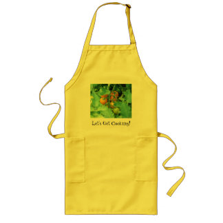 Let's Get Cooking! Apron