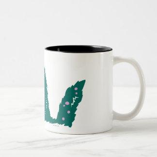 Let's get in mugs
