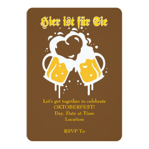 lets get together invitations zazzle