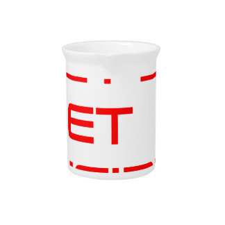 lets-get-weird-saved-red.png beverage pitchers