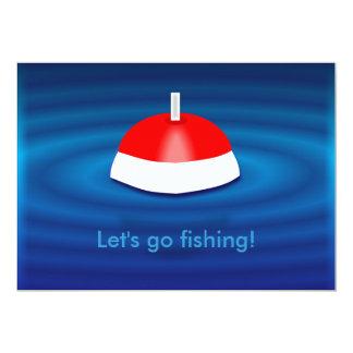fishing trip invitations announcements zazzle