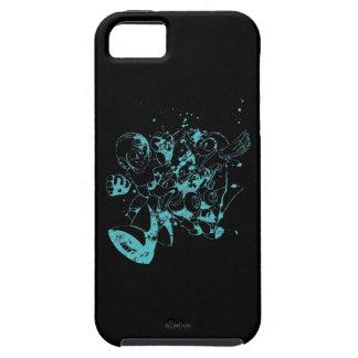 Let's Go! iPhone SE/5/5s Case