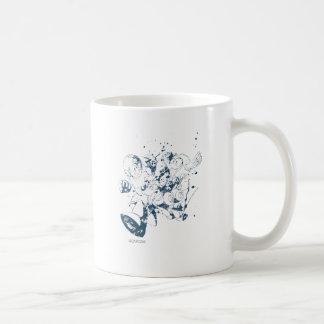 Let's Go! Coffee Mugs