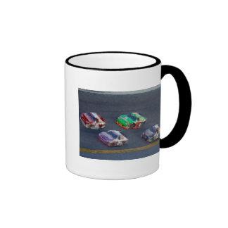 Lets Go Racing...! Coffee Mug