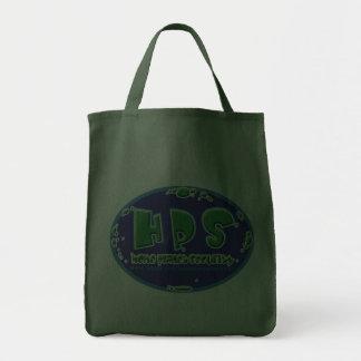 Let's Keep IT... CLEAN Bags