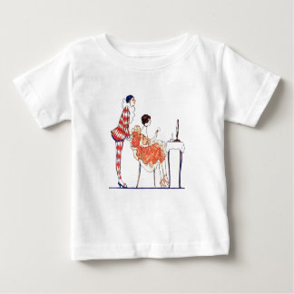 Let's party baby T-Shirt