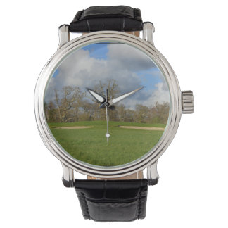 Let's Play Golf Watches