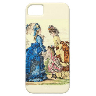 Let's play! iPhone SE/5/5s case