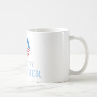 Let's Stay Together Mugs