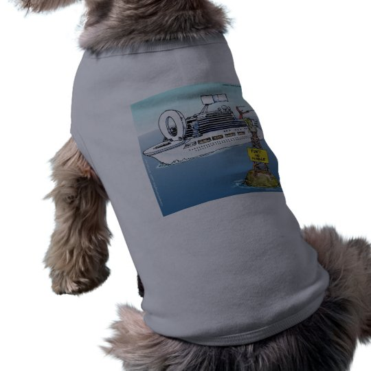 Lets Take A Cruise Funny Gifts Tees & Cards