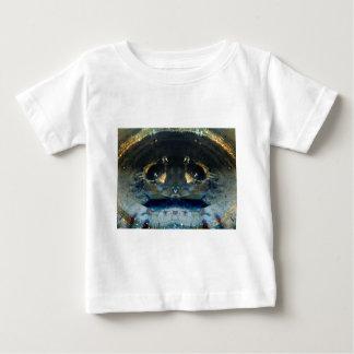 Lets Tango Infant T-shirt
