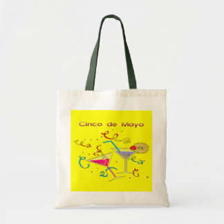 Let's Toast - Tote Bag