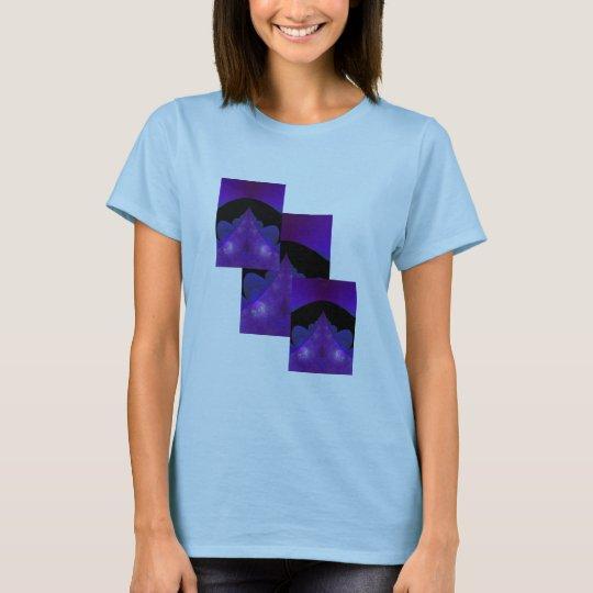 LetsGo T-Shirt
