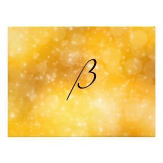 Letter B Art Photo
