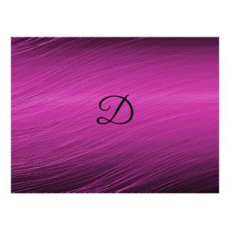 Letter D Photograph