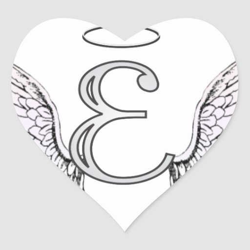 Nautilus Gm579414078 99649621 additionally 10 Free General Conference Printables For Toddlers Young Children additionally Slipknot Logo Chart furthermore Letter e initial monogram with angel wings halo heart sticker 217088157896142838 also 2674081007916561. on free craft patterns