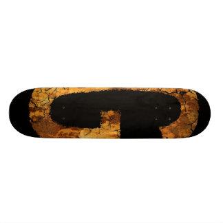 Letter G Skate Boards