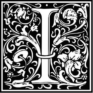 https://rlv.zcache.com/letter_i_medieval_monogram_vintage_initial_statuette-r0a3155c6fc5849d18474e628703936c8_x7saw_8byvr_324.jpg
