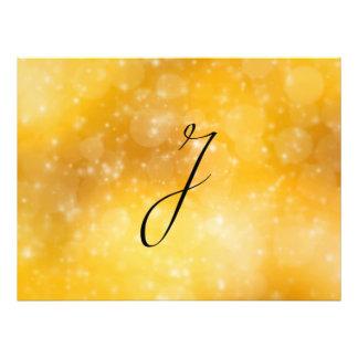 Letter J Photo