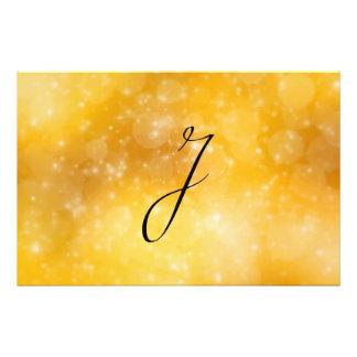 Letter J Art Photo