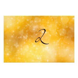 Letter L Photo