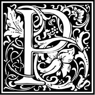[Obrazek: letter_p_medieval_monogram_vintage_initi...vr_324.jpg]