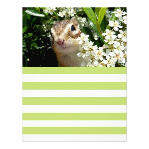 Letter paper of sima lith personalized letterhead